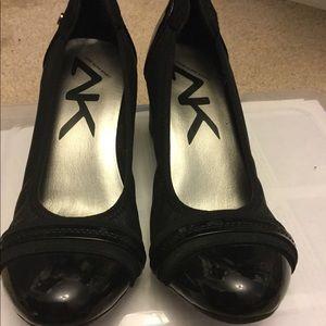 Anne Klein Sports Shoes
